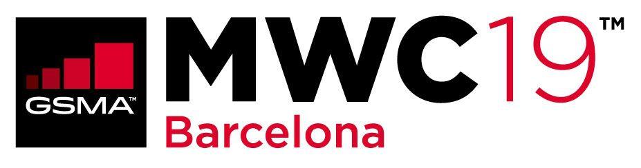 '세계 최대 IT 전시회' MWC D-5, 관전 포인트는