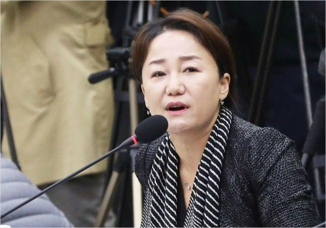 """이재정 """"김경수 2심 가이드라인? 여당은 판결비판도 못하나.."""""""