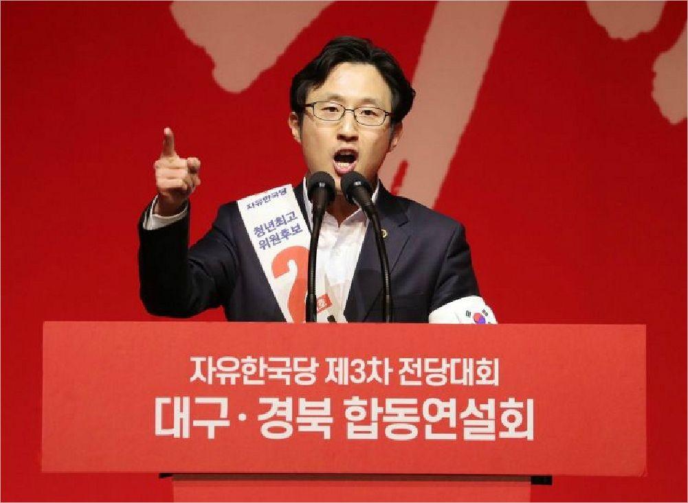 """표창원 """"김준교 '품격' 저격 논란? 관심 가져줘서 감사"""""""