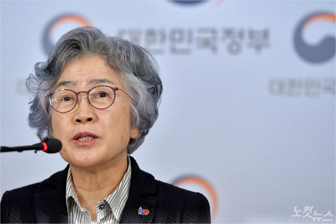 """""""빽 없어 떨어진 채용비리 피해자 잠정 55명..더 많을 수도"""""""