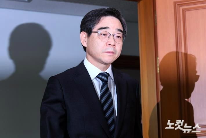 [Why 뉴스] 사법농단 연루 권순일 대법관 기소 될까? 안 될까?