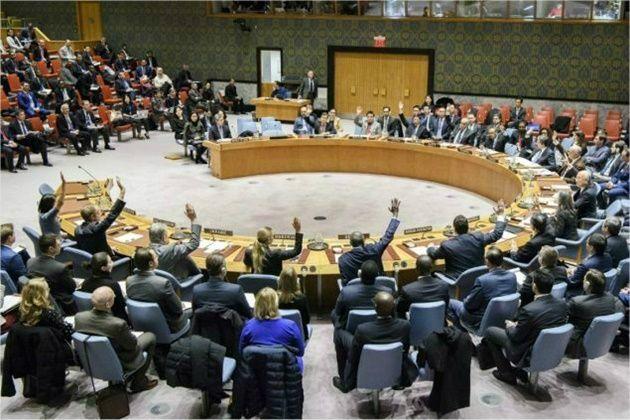 유엔 안보리, '북미정상회담' 참석 북측관리 '제재면제' 승인