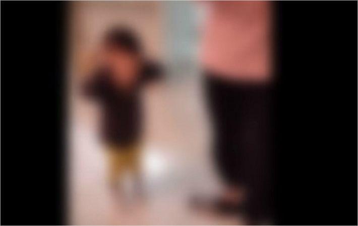 [뒤끝작렬] 조현아 동영상이 남긴 3대 비극