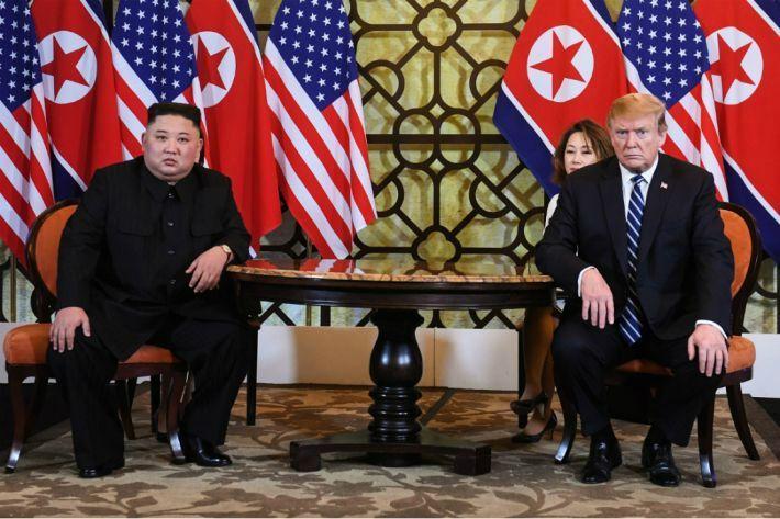 [뒤끝작렬] '선 비핵화 후 배신'…이유 있는 불안