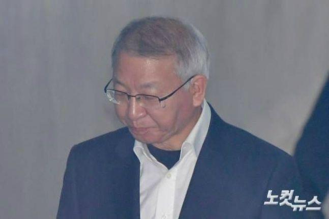 檢, 오늘 '사법농단' 연루 전·현직 판사 기소