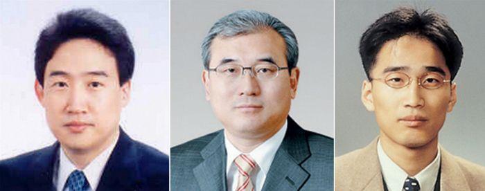 檢, '사법농단' 연루 전·현직 법관 10명 추가기소