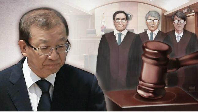재판청탁 의혹 사법농단 '2R'…정치권에 쏠리는 눈