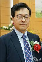 강릉제일성결교회 제9대 담임, 전용선 목사 취임