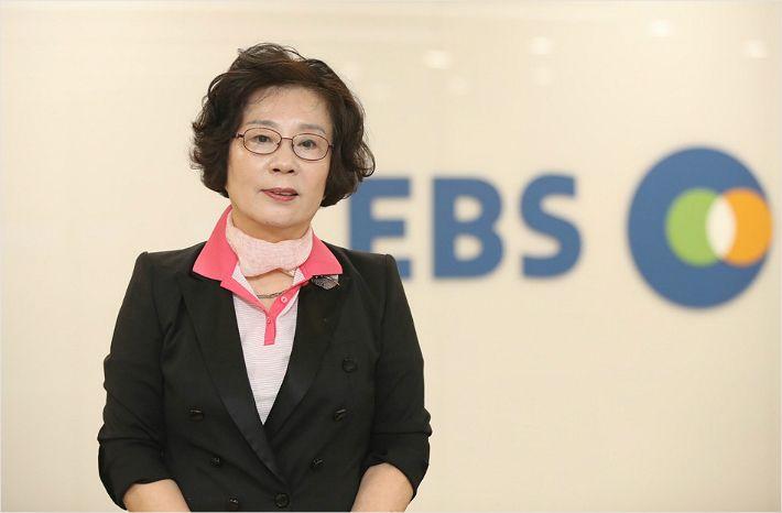 한국당, 정경두 해임건의안·유시춘 해임 촉구
