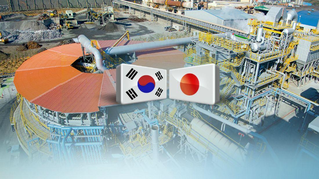 """산케이 """"일본, 한국이 TPP 가입 희망하면 거부 검토"""""""
