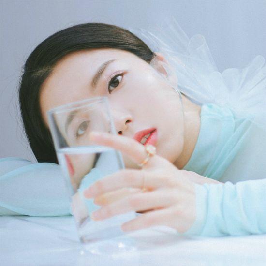 스텔라장, 24일 새 EP '유해물질'…타이틀곡은 '미세먼지'
