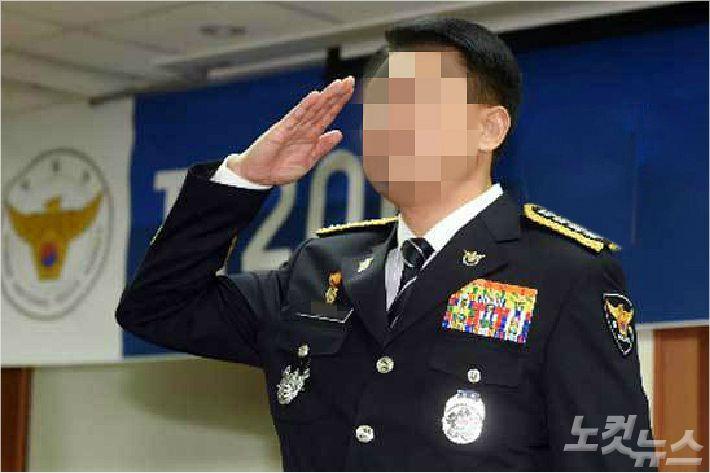 [Why뉴스] 왜 툭하면 '경찰청장'이 거론될까?