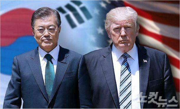 [칼럼] 불씨 살아난 비핵화, 주목되는 남북정상회담