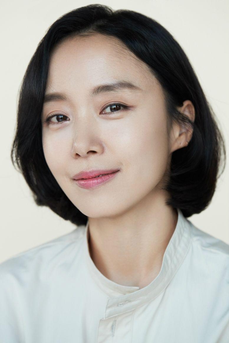 """전도연, 伊 영화제 평생 공로상 """"위대한 한국 여성 배우"""""""