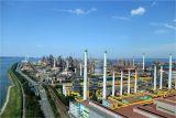포항제철소, 2021년까지 새 부생가스 발전설비 건설