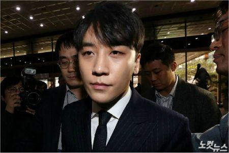 탈세 의혹?…YG의 수상한 법인카드 - 노컷뉴스