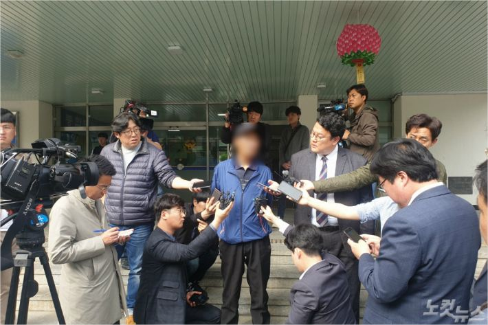 성추행 피해 신고한 의붓딸 살해에 친모도 가담… 긴급 체포(종합 2보)