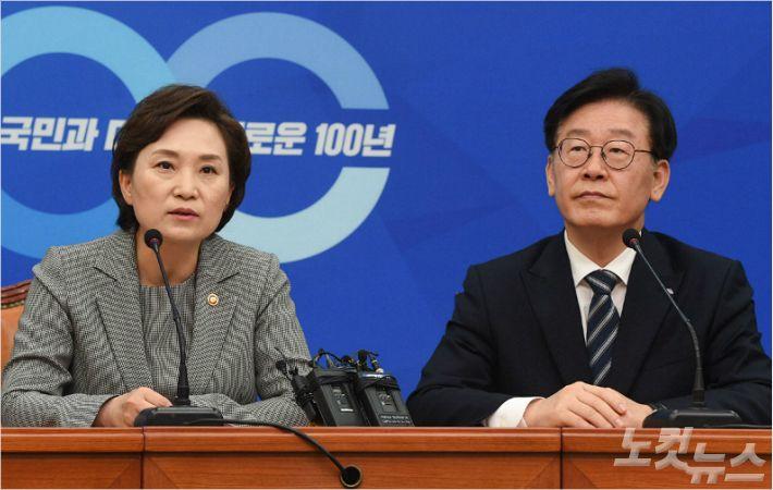 서울시, '환승할인 수익' 반납…경기도 '일거양득'
