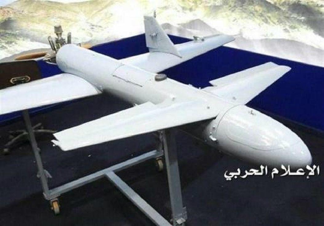 """예멘 후티 반군 """"사우디·UAE 핵심표적 300곳 공격"""" 경고"""