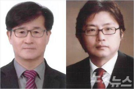 충북테크노파크, 신임 센터장 임명