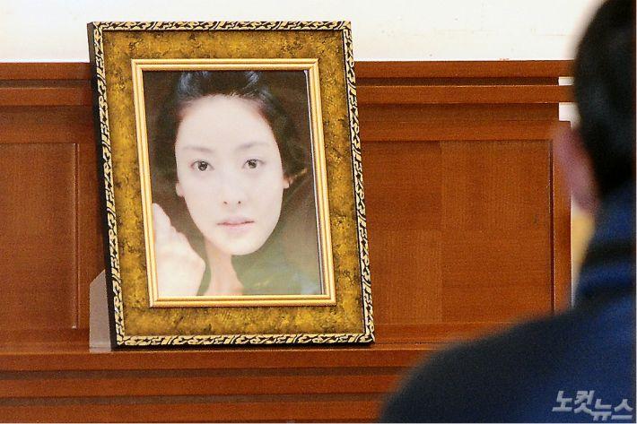 장자연 사건 조사 '용두사미' 논란…진실공방 파장