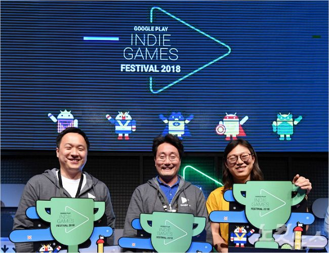 """게임·앱 개발사 73% """"글로벌 진출 목표""""…'노하우·자금 부족'이 발목"""