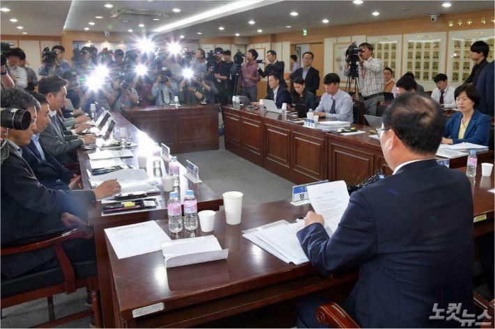 '빈손' 장자연 재조사…'기자 성추행 재판'만 남았다