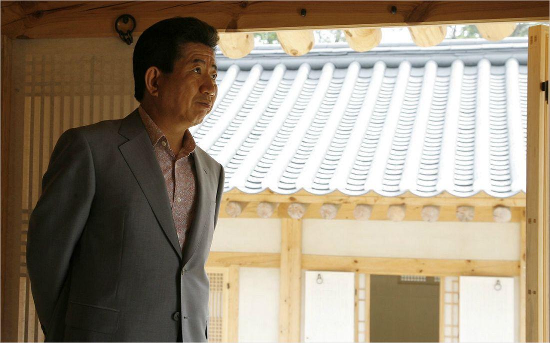 """김명곤 """"노무현, 정치인으로만 규정해선 안될, 품이 큰 사람"""""""