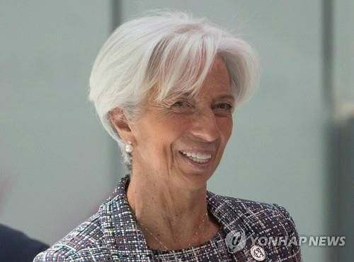 "IMF ""美·中무역전쟁, 세계경제성장률 하락""…""무역전쟁 패자는 소비자"""