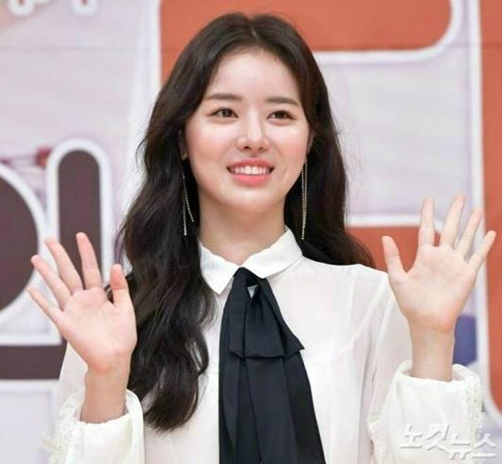 '택시기사 폭행 물의' 한지선, 24일 드라마 녹화 취소