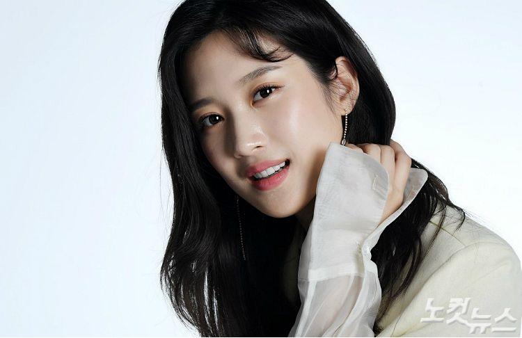 '와이키키2' 배우 문가영, '첫사랑'과 '청춘'을 그려내다
