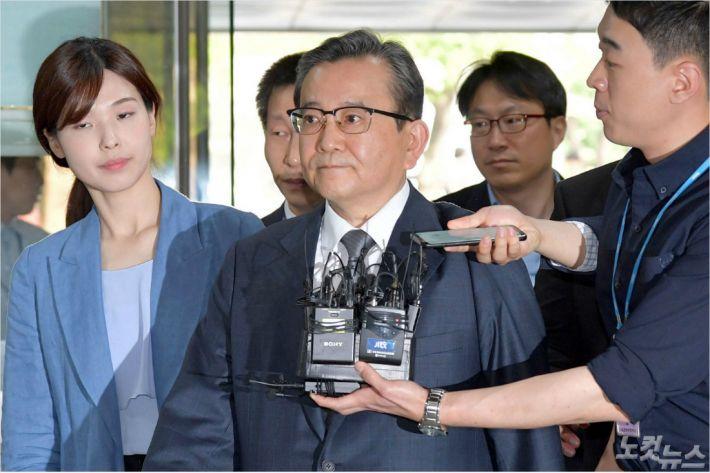 [Why뉴스] 김학의 과거 수사팀 왜 의도적으로 오조준 했을까?