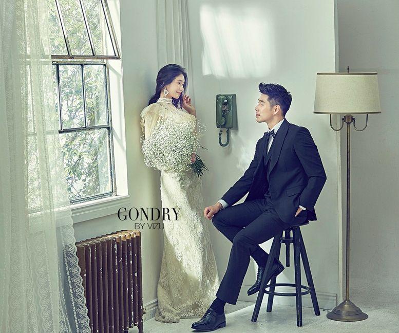 [화보] 선우선, 7월 결혼… 신랑은 무술 감독 이수민