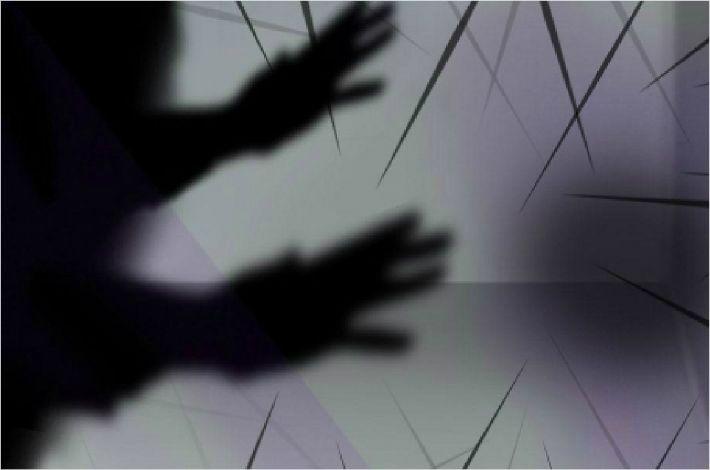 조현병 강력범죄는 왜 자꾸 수면 위로 올라올까