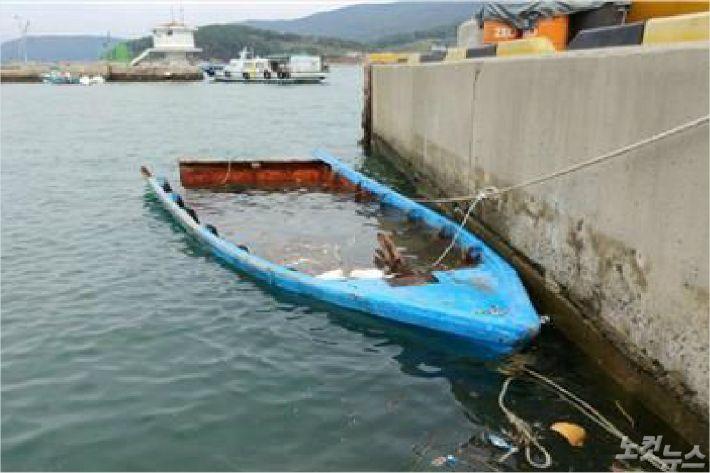 "[FRP 선박의 역습 ③] ""예산없거나 의지없거나"" 관리·감독 사각지대"