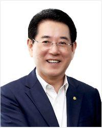 """김영록 전남지사, """"전남도-공사․출연기관, 협업으로 성과 창출"""""""