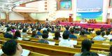 2019 광주광역시 광산구 연합성회