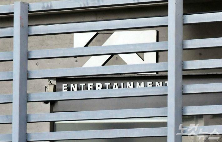 YG-버닝썬 유착 2연타…수사기관 '불신시대'