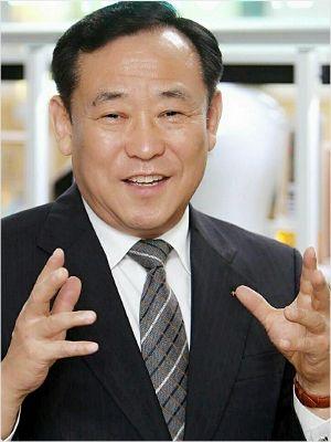 """포항시 권태흠 북구청장, 40년 공직생활 마감 """"소중한 나날 잊지 못할 것"""""""