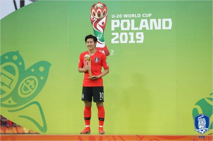 <축구소식>한국축구과학회, 2019 국제컨퍼런스 개최
