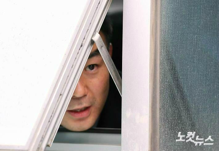 [Why 뉴스] 자유한국당은 왜 경찰에 '패트' 수사자료 제출 요청했나?
