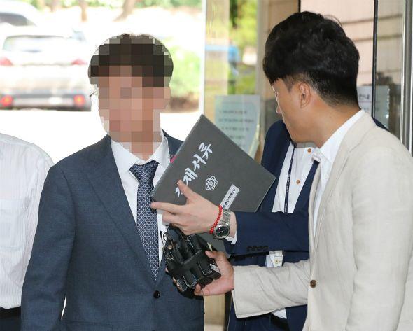 하반기 검찰수사 키워드는 '삼바-버닝썬-국회방해죄'?