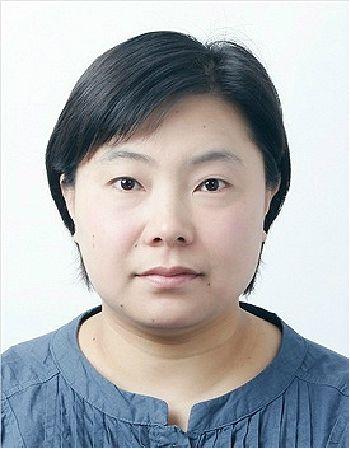 """""""베트남 여성 폭행, 언어소통 부재 이유 안돼"""""""