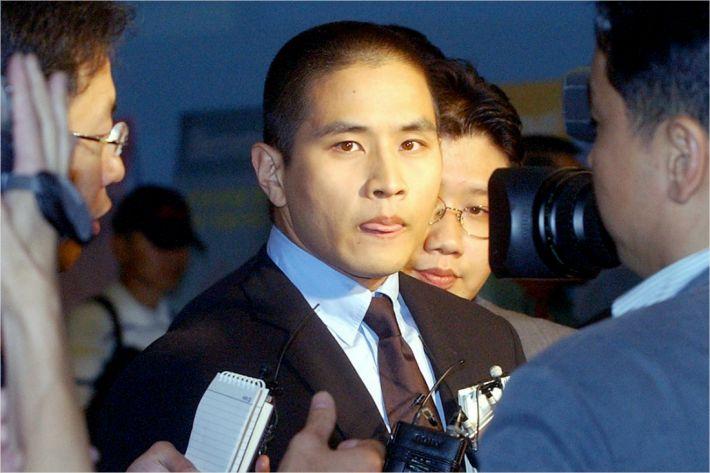 '귀국길' 열린 유승준…'재외동포비자 전략' 먹혔나
