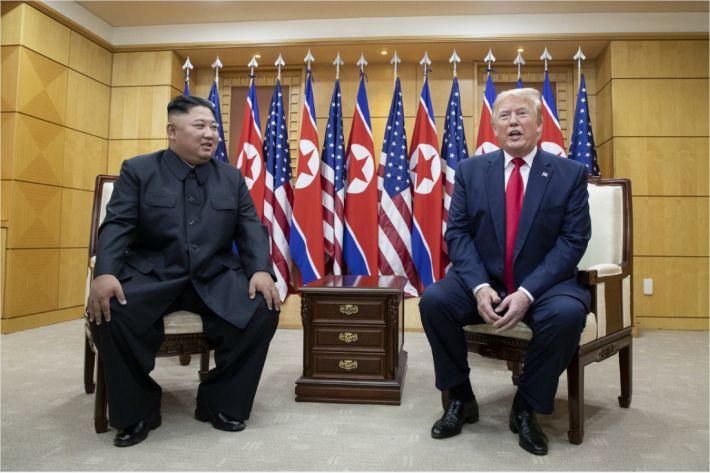 북미 실무협상 이번 주 재개될까…北 아직 무응답