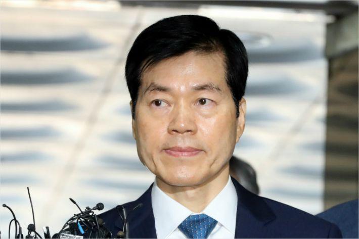 '정점' 향하는 삼바 수사, 김태한 '횡령혐의'가 중요한 이유는?