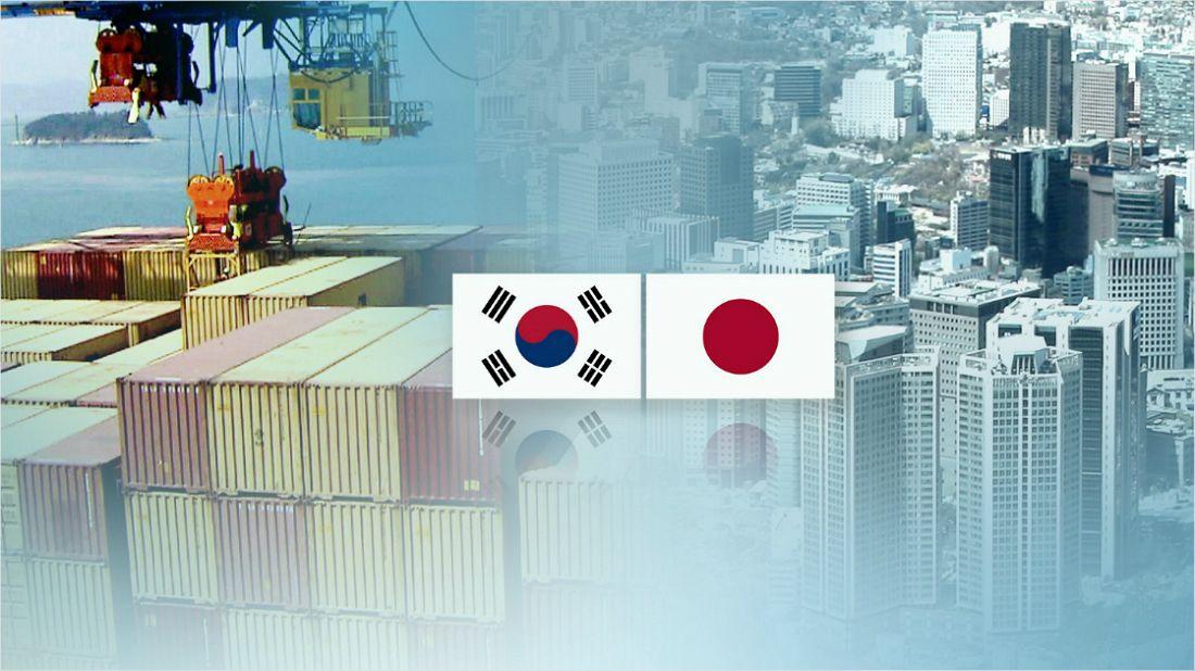 日, 반도체 소재 韓 수출 규제, 중국에도 '치명타'