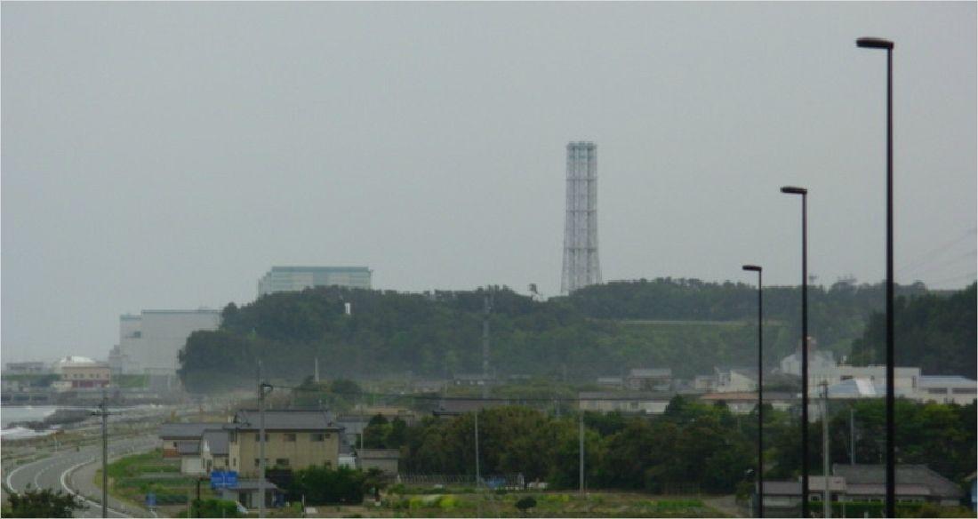 후쿠시마 제2원전도 폐로 결정…40년 걸릴 듯
