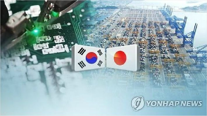 """日 횡포에 글로벌 IT업계 '패닉' 가시화…""""도미노충격 불가피"""""""