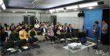 광주기독단체연합회 '천로역정' 관람등 문화행사 열어